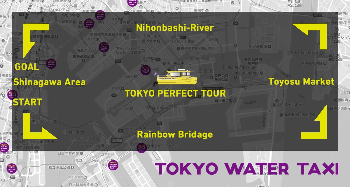 perfect-tour-map