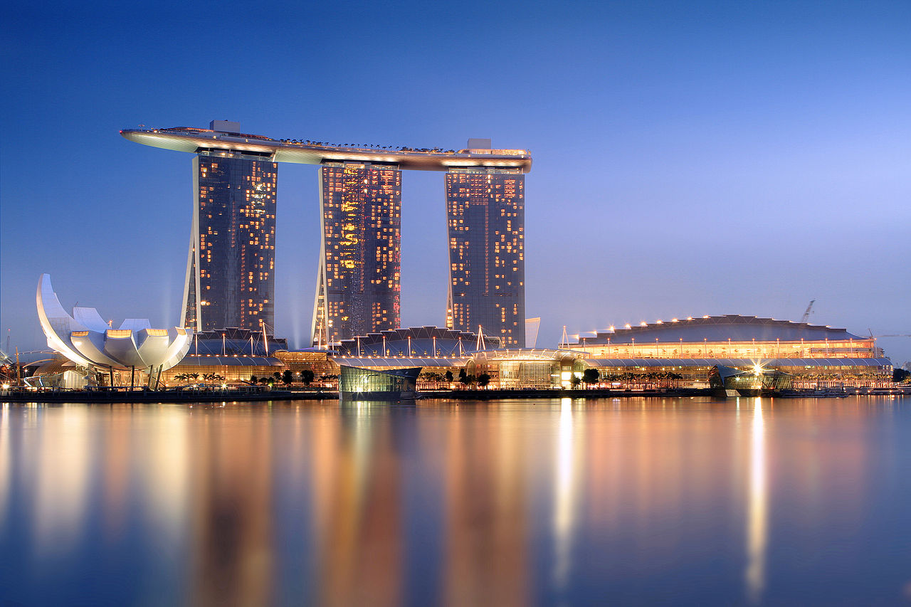 Marina_Bay_Sands