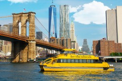 nycwatertaxi